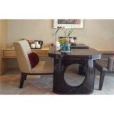 Späteste die Türkei-Hotel-Wohnungs-Schlafzimmer-Möbel-Sets für Verkauf