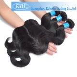 Бразильский Категория 5A в области сырьевых волос