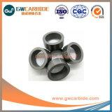 Trem de laminagem de carboneto de tungsténio o anel do rolete