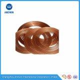 Bobine de crêpe de tube de cuivre de pipe de crêpe