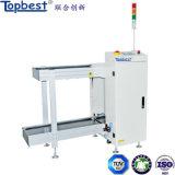 De automatische Laadmachine topbest-Bl250 van PCB
