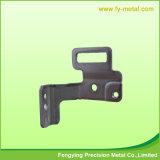 Präzisions-Metall, das Manufacturer&Factory von Dongguan stempelt