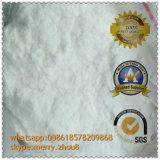 より強い効果の白い結晶化の粉Aniracetam