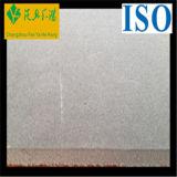 Оптовая торговля цветной лист из пеноматериала EVA высокой плотности пластиковый лист из пеноматериала