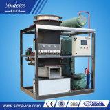 Großhandelschina-Fabrik-Eis-Gefäß-Maschine mit Service