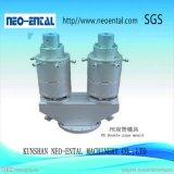 競争価格のプラスチック管の生産ライン放出型