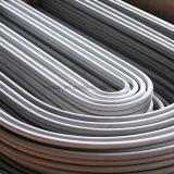 熱交換器(KT0629)のためのステンレス鋼の継ぎ目が無い管