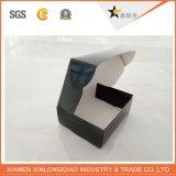 Подгонянный роскошный упаковывать качества Execllent картона/подарок/декоративная коробка с печатание логоса