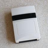 Sdk、デモのソフトウェア、ユーザー・マニュアルおよび原始コードのデスクトップUSB UHF RFIDの読取装置