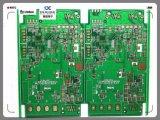 De afgedrukte Raad van de Controle van de Raad van de Kring PCB/PCBA voor Computers/TV/Electronics