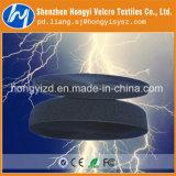 Antiestático de Nylon Gancho y bucle de cinta Velcro