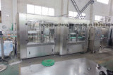 Automatic Packaged Drinking Mineral Pure Water Pet Bottle Filling Bottling Machine