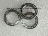 Rodamiento de rueda de las piezas de automóvil 6311n/Z2, NSK SKF NTN