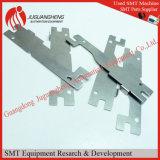 Pb32481 FUJI Nxt 24mm Zufuhr-Markierungs-Deckel