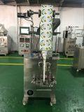 Máquina de Llenado de polvo para el empaque de especias en polvo Ah-Fjj100