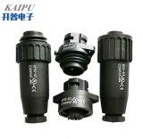 원형 물 증거 연결관 (KP32 시리즈)