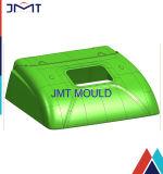 高レベルSMCの自動車ダッシュボード型メーカー