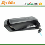 Hailong 2 36V 10-13ah Samsung Brand Electric Bike Lithium Ion Battery