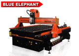 الصين [إل1325] خشبيّة باب تصميم [كنك] مسحاج تخديد آلة مع هواء يبرّد [كنك] مسحاج تخديد محور دوران محرّك لأنّ عمليّة بيع