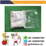 약제 급료 스테로이드 Lgd-2226 Sarms 처리되지 않는 분말 CAS328947-93-9