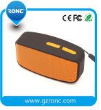 선전용 선물 시끄러운 음성 Bluetooth 스피커