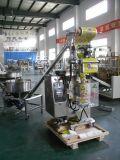 Автоматическая машина упаковки пищевых продуктов (XFL-KB)