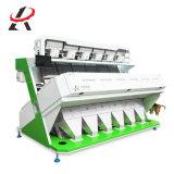 Trieur de couleur des grains à haute efficacité Factory