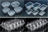 Precio máquina de formación de vacío de plástico