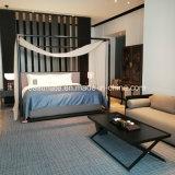 최신 판매 새로운 중국 작풍 가구 호텔 스위트 가구