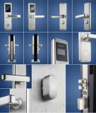 Alta qualidade marca Orbita Smart Hotel Bloqueador eléctrico da porta do cartão-chave
