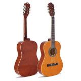 학생 (EC-306)를 위한 36 인치 음향 기타