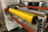 Stampatrice di incisione del rullo del film di materia plastica
