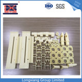 Protótipos de metal chaleira eléctrica protótipos de Fabricação