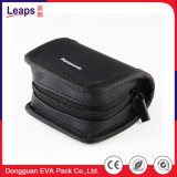 Kundenspezifischer Bluetooth Kopfhörer-Speicher-Koffer-EVA fachkundiger Werkzeugkasten-Safe-Kasten