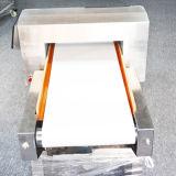 食品加工の企業の金属探知器(MCD-F500QD)