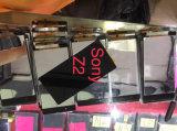 Visualizzazione brandnew all'ingrosso dell'affissione a cristalli liquidi del telefono delle cellule per lo schermo di tocco del SONY Xperia Z2