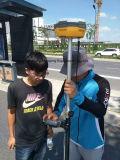 Obiettivo V30 GPS di Gnss Rtk ciao