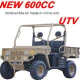 판매 Mc 171를 위한 중국 Ce/EEC/EPA 새로운 4X4 UTV