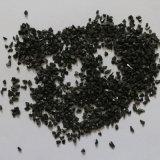 media van de Filter van de Steenkool van 12mm de Antraciet voor de Behandeling van het Water