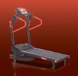 Дом-используйте моторизованный третбан (F1-2000J)