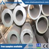 7003 T6 Buizen van de Naad van de Legering van het Aluminium de Uitgedreven