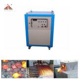 판매 (JLZ-25)를 위한 휴대용 Energ 저축 유도 가열 부질간 발전기