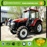 2018新しいAgricultural Equipment Lutong 40HP Farm Tractor Price Lt354