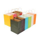 관례는 재생한다 피복 (YH-PGB015)를 위한 서류상 쇼핑 백을