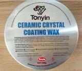 De ceramische Was van het Kristal met de Super Afstotende, UVVerwerping van het Water