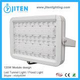 Diseño del módulo LED de exterior impermeable Farol túnel