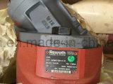 Zf P3301 Zf P4300 Zf P5300 Zf P7300 구체 믹서 트럭 감소 변속기를 대체하십시오