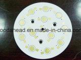 Carte de LED pour montage PCB PCB en aluminium d'éclairage LED