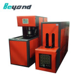 Por Séries 800bph Semi-Automtic máquina de sopro de PET