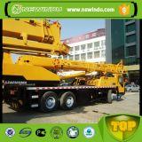 XCMG価格20トンのトラッククレーンQy20g。 5熱い販売